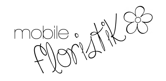 mobilefloristik.at